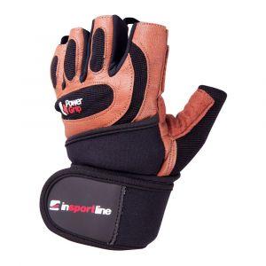 Мъжки фитнес ръкавици InSPORTline Mahus