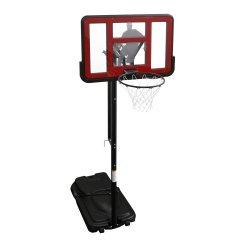 Баскетболно табло с поставка InSPORTline Orlando