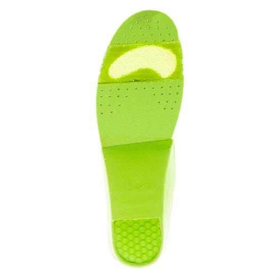 Стелки за обувки ELBRUS Nomad