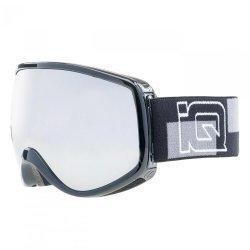 Ски очила IQ Solden Jr, Черен