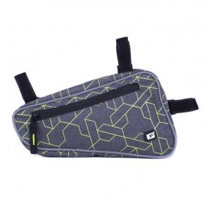 Вело чанта IQ Paxton Triangle