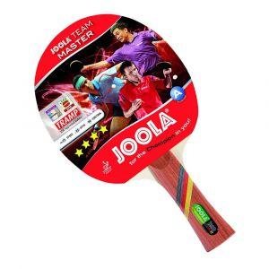 Хилка за тенис на маса JOOLA Team Germany Master