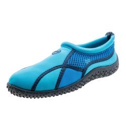 Детски аква обувки MARTES Monedo Jr, Син