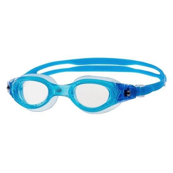 Детски плувни очила AQUAWAVE Visio JR