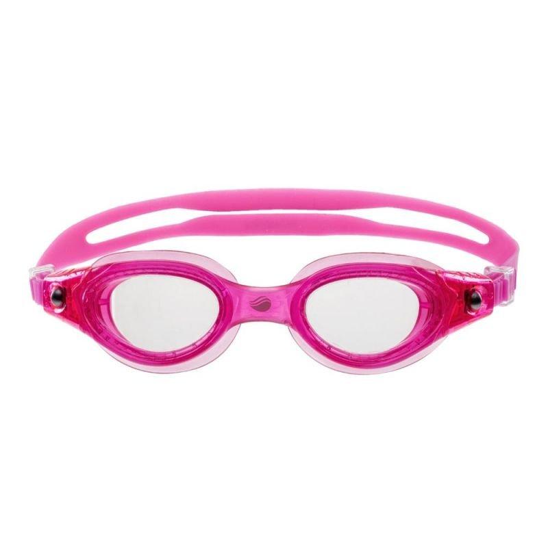17d369c6ee2 Детски плувни очила AQUAWAVE Visio JR