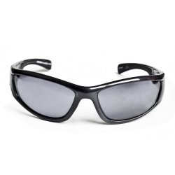 Детски слънчеви очила HI-TEC Rius JR G300-1