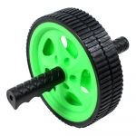 Колело за коремни преси inSPORTline Ab roller AR200