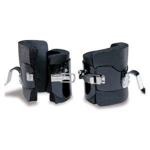 Инверсионни куки за крака inSPORTline Inversion Boots