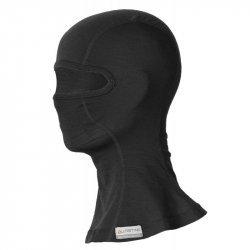 Термо боне маска LASTING Lak, Черен