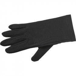 Зимни ръкавици LASTING RUK, Черен