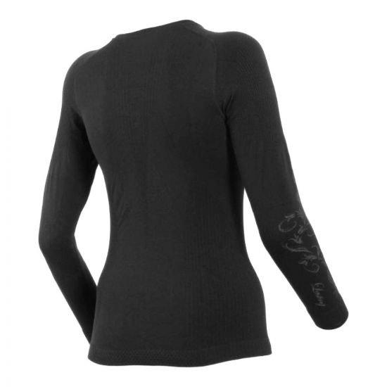 Термо блуза LASTING Aspen 9001