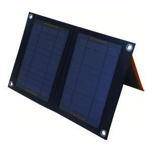 Соларно зарядно - сгъваемо LETSOLAR SP2B