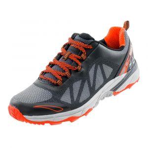 Мъжки спортни обувки ELBRUS Saratos