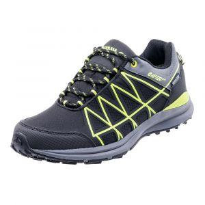 Мъжки спортни обувки HI-TEC Laris WP