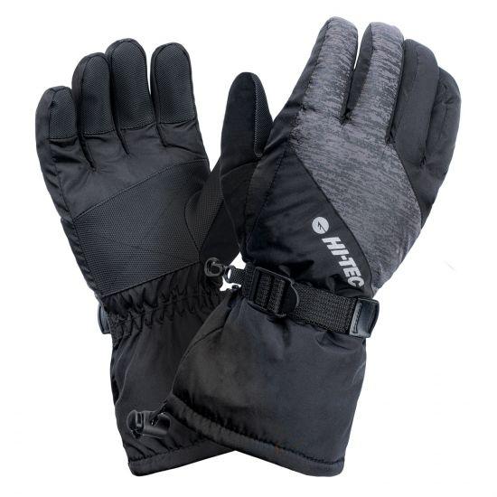 Зимни ръкавици HI-TEC Elim