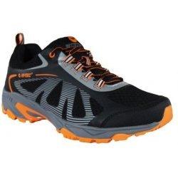 Мъжки спортни обувки HI-TEC Salar