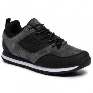Мъжки обувки ELBRUS Atilo, Тъмносив