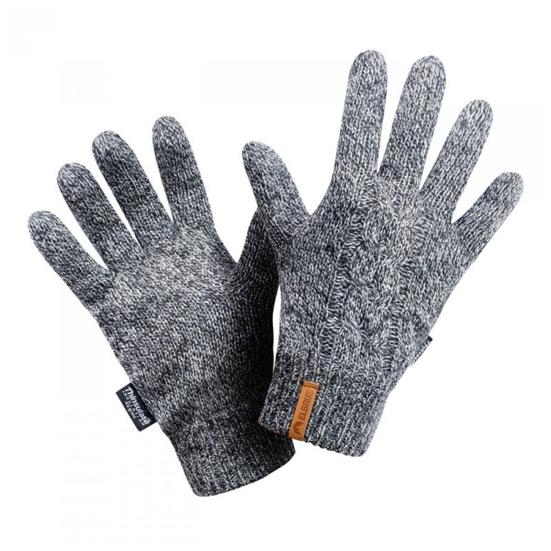 Sports & Outdoor Clothing Lasting Childrens Light Merino Ruk Gloves