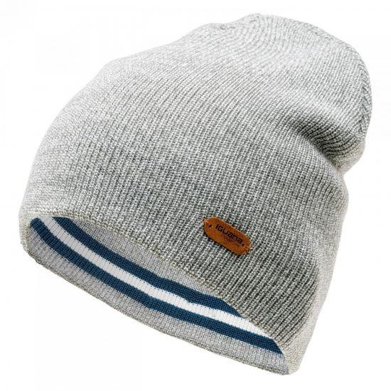 Мъжка зимна шапка IGUANA Ignace
