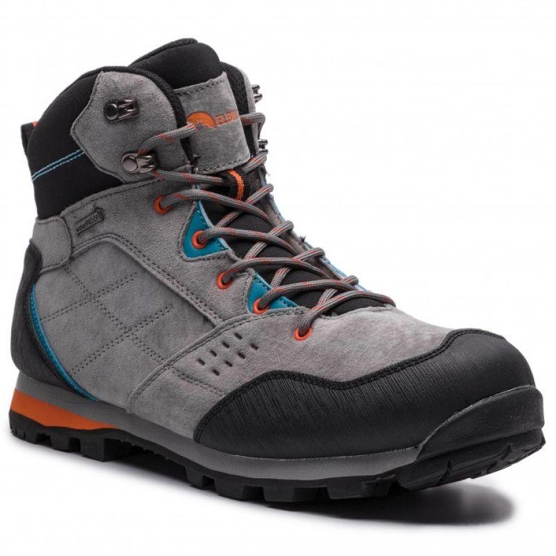 Мъжки обувки ELBRUS Condis MID WP