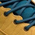 Мъжки обувки ELBRUS Pissis Mid WP