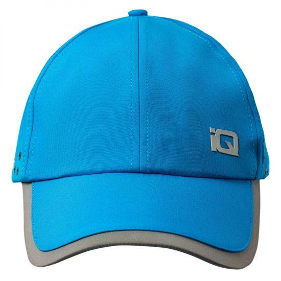 Мъжка шапка IQ Rome
