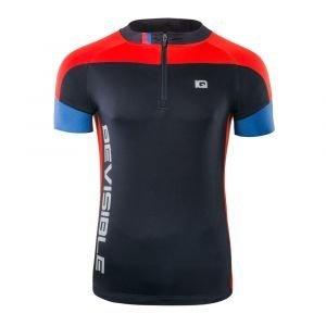 Мъжка вело тениска IQ Ruven