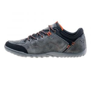 Мъжки ниски обувки HI-TEC Tagel, Сив