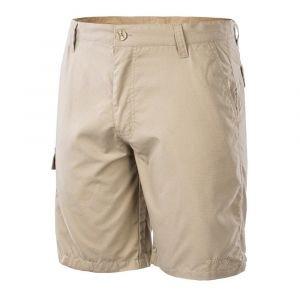 Къс мъжки панталон HI-TEC Prilo