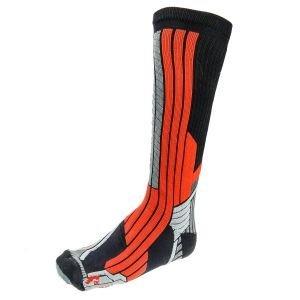Мото чорапи LASTING IMU