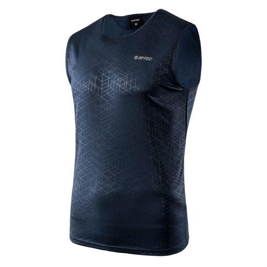 Мъжка тениска HI-TEC Ardam