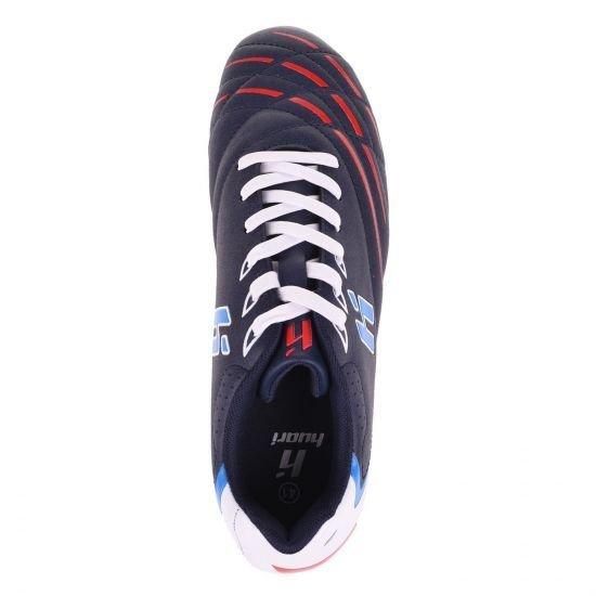 Футболни обувки HUARI Xavi FG