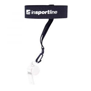 Накитник за реферска свирка inSPORTline BND63