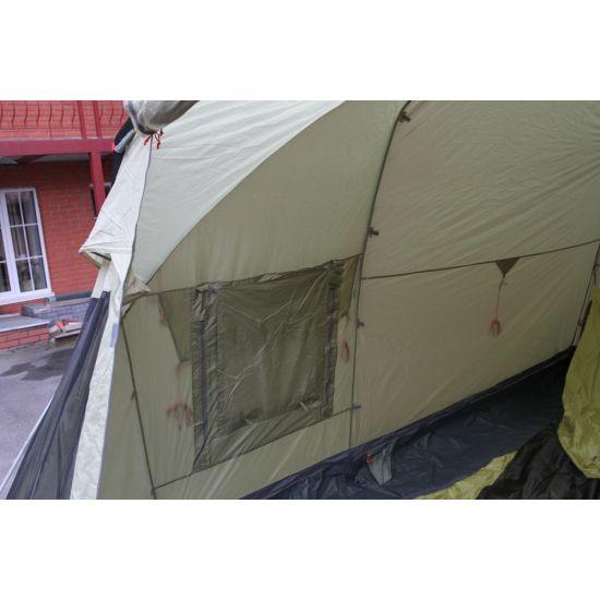 Палатка PINGUIN Nimbus 4