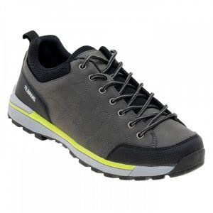Мъжки ниски обувки ELBRUS Waltoni