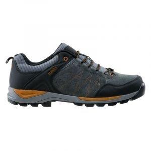 Мъжки обувки ELBRUS Debar, Сив