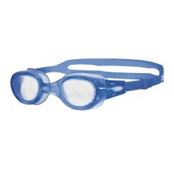 Очила за плуване ZOGGS Phantom Clear