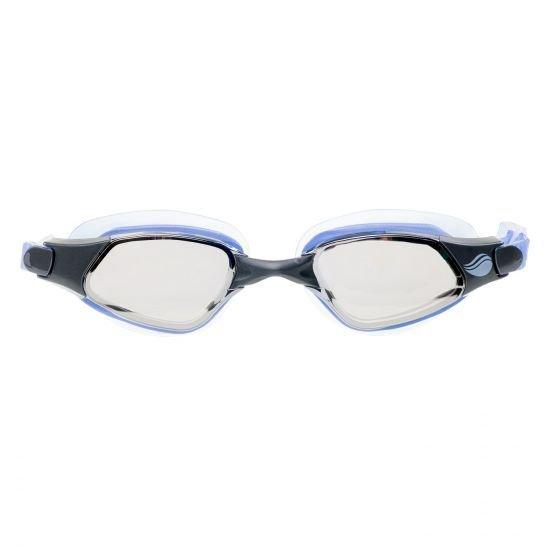 Плувни очила AQUAWAVE Petrel, Син