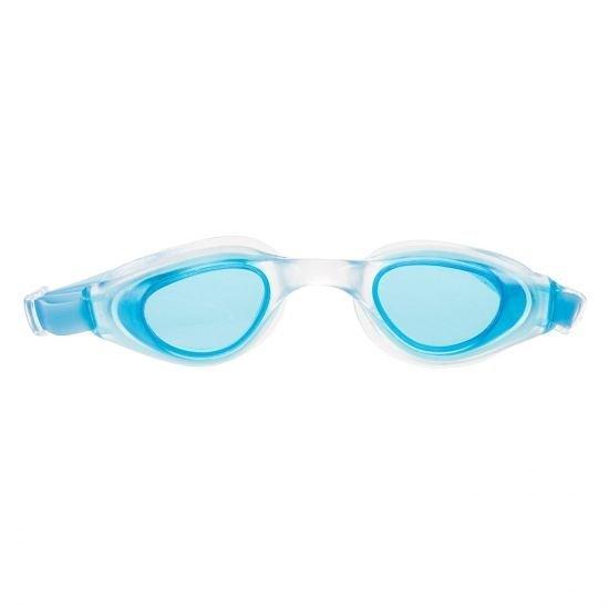 Очила за плуване AQUAWAVE Swan, Син