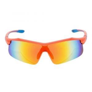 Слънчеви очила IQ Sagres