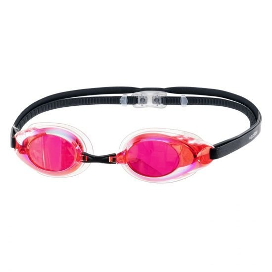 Плувни очила AQUAWAVE Blade RC