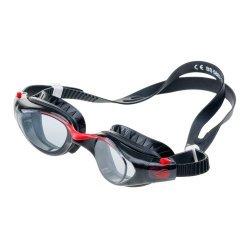Очила за плуване AQUAWAVE Buzzard, Черен