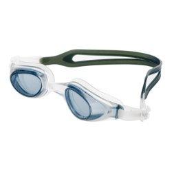 Очила за плуване AQUAWAVE Swan, Черен