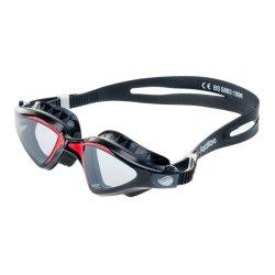 Очила за плуване AQUAWAVE Viper