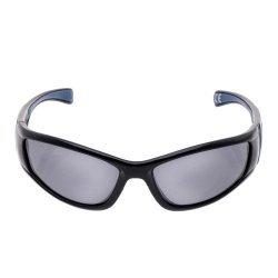Детски слънчеви очила HI-TEC Rius JR G300-2