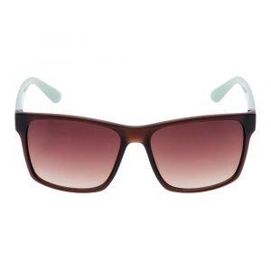 Слънчеви очила AQUAWAVE Roxa AW-323-1