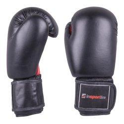 Боксови ръкавици inSPORTline Creedo N
