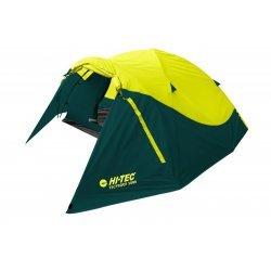 Палатка HI-TEC Campha 3