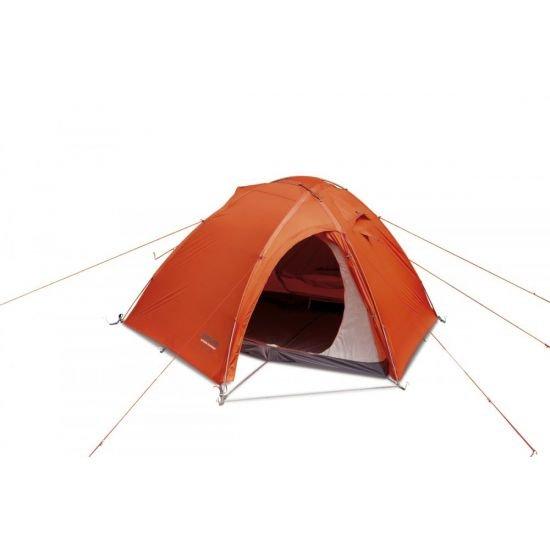 Двуместна палатка PINGUIN Vega Extreme