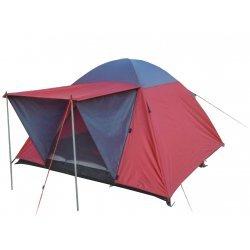 Палатка SPARTAN Texel II